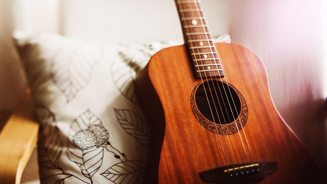 نکاتی طلایی برای نگهداری از گیتار